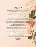 My Little Girl Poems
