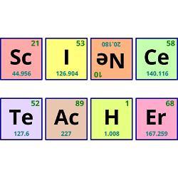 science_teacher_mug.jpg?side=Back&height=250&width=250&padToSquare ...