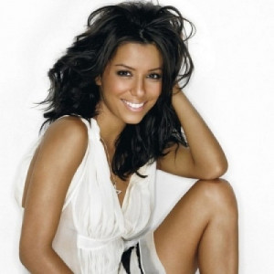 Eva Longoria Estates and Homes (1)