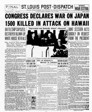 Related Pictures pearl harbor memorial image