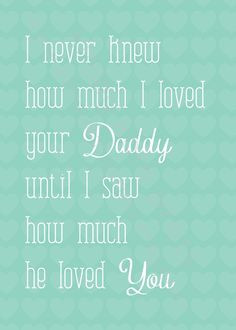 Good Father Day Quotes 5