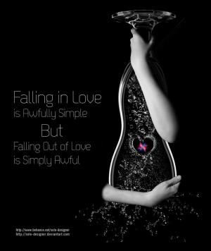 Love Quotes Regret...