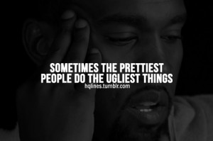 kanye west tumblr quotes