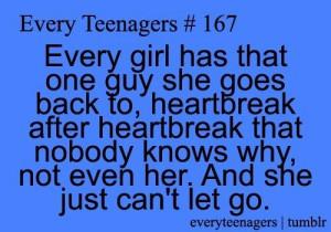 That 1 guy