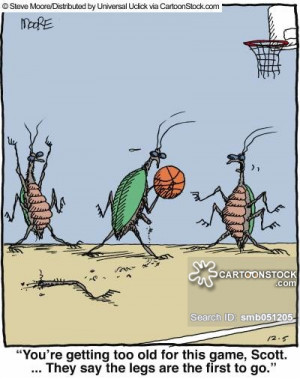 funny, cockroaches picture, cockroaches pictures, cockroaches image ...