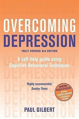 9034370 Quotes About Overcoming Depression