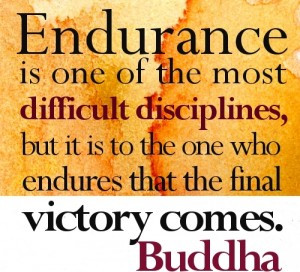Buddha-Quotes_Endurance-is-one-of-the-most-difficult-disciplines-but ...