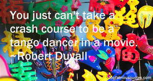 Quotes About Tango Dance Pictures