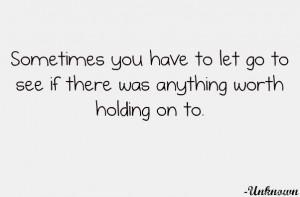 Holding On. photo holingon.jpg