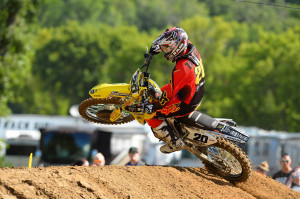 Motocross Quotes From Famous Riders And rider quotes round 9