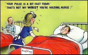 Doctor Joke Funny Picture Which is Humorous and These Doctor Jokes ...