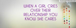 when_a_girl_cries-50642.jpg?i