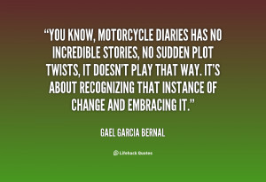 Motorcycle Quotes Preview quote