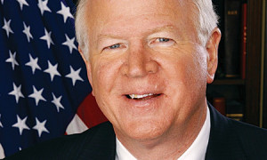 ... and by 'best,' we mean worst) Ga. Republican quotes on LGBT issues