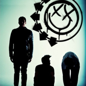 Blink-182 Quotes