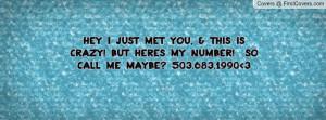 hey_i_just_met_you-67899.jpg?i