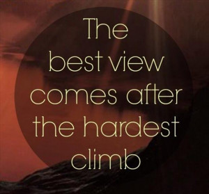 inspirational quotes (5)