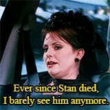 Karen Walker Will and Grace   my gif quote quotes giggle will and ...