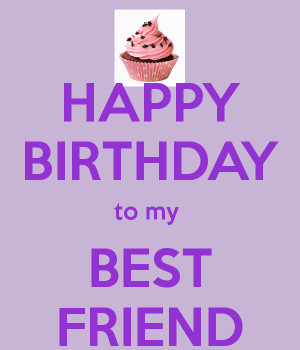 happy birthday to my best friend 16 png happy birthday