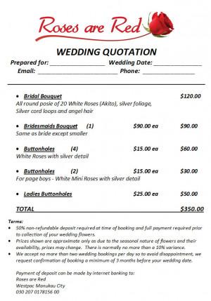 WeddingQuoteExample-1.jpg