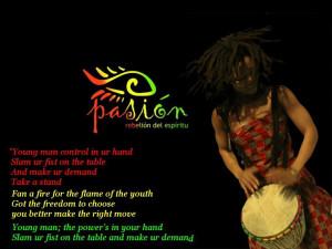 Rastafari Quotes Gallery for - rasta quotes