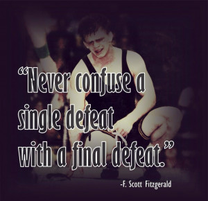 ... quote wrestling quotes inspirational quotes inspirational quotes