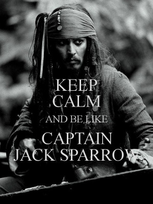 keep-calm-and-be-like-captain-jack-sparrow.png#Captain%20Jack ...