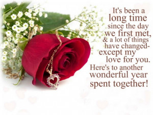 Anniversary Quotes for Him_02