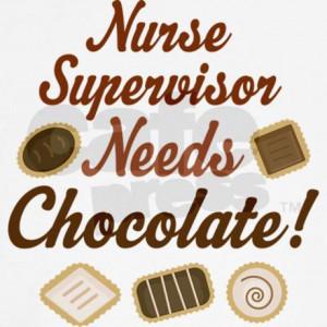 nurse_supervisor_gift_funny_hooded_sweatshirt.jpg?color=White&height ...