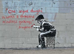 art, cool, dope, quote