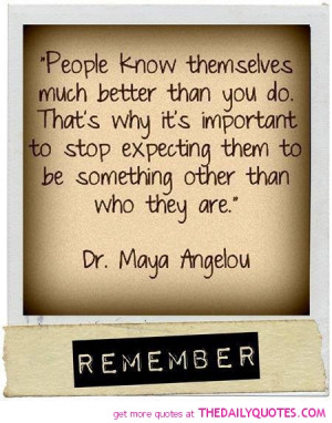 dr-maya-angelou-quote-pics-life-quotes-pictures-images.jpg