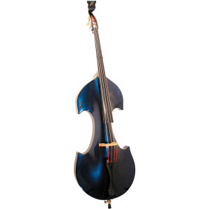 sedb001 electric double bass 4 4 double jpg
