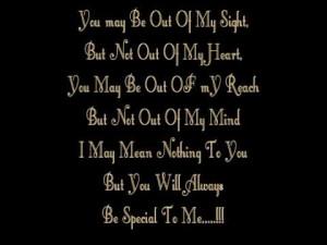 poems-of-love-1.jpg
