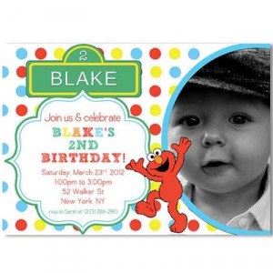 cute 1st birthday quotes cute 1st birthday quotes was posted in july ...
