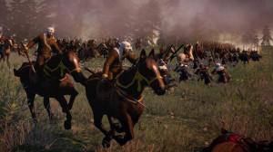 Total War: Shogun 2 - Fall of the Samurai - Obama Faction Pack on PC ...