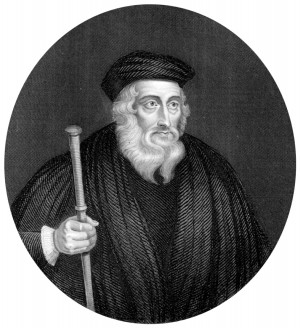 quotes authors english authors john wycliffe facts about john wycliffe