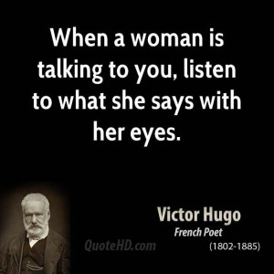 Victor Hugo Quotes   QuoteHD