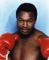 Brief about Larry Holmes: By info that we know Larry Holmes was born ...