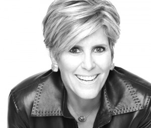 ... » Suze Orman Biography, Quotes And Background | Stock Picks System