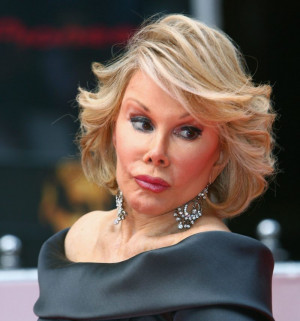 Joan-Rivers-4