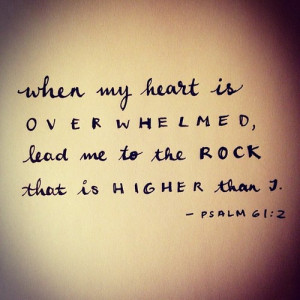 Jesus is my Rock.#littlethingsaboutgod #jesus #christ #christian #god ...