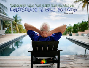These are the inspirational quotes about relaxing quoteko Pictures