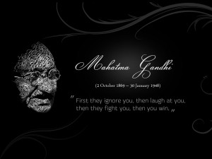 ... thoughts and quotes downloads 1503 tags quotes thoughts mahatma