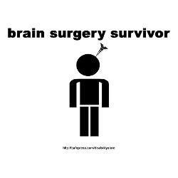 brain_surgery_survivor_mug.jpg?side=Back&height=250&width=250 ...