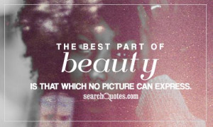 Beauty Salon Quotes And Sayings Beauty salon quotes