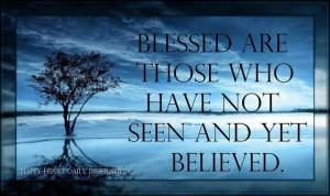spiritual encouragement motivation inspiration recovery Jesus Christ ...