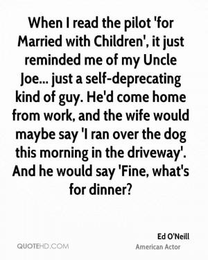 Best Uncle Quotes And Sayings Best uncle quotes - viewing