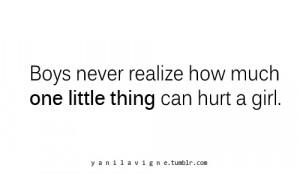 sad love tumblr quotes for him