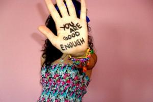 ... Blog » Self-Image, Self-Esteem, and Body Image Issues Among Teens