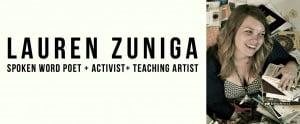Lauren Zuniga